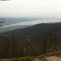 Foto scattata a Kartepe Zirve da Semih B. il 4/1/2013