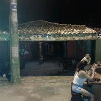 Photo taken at Café Brasil by Marcus F. on 1/6/2013