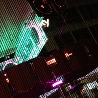 Photo taken at Helium by Pierre S. on 8/26/2013