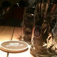 11/29/2012 tarihinde Horstziyaretçi tarafından Spezlwirtschaft'de çekilen fotoğraf