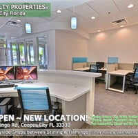 Photo taken at Green Realty Properties ~ Patty Da Silva Broker by Green Realty Properties ~ Patty Da Silva Broker on 9/26/2015
