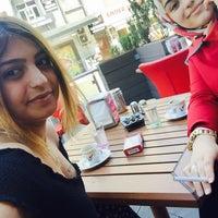 Photo prise au Damak Pide & Güveç par Nuray A. le7/11/2017