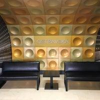Photo taken at Harmony Club Hotel by Dobroš on 10/22/2016
