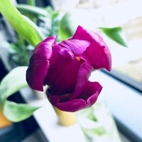 Photo taken at C3i Solutions by Sonya on 3/8/2018