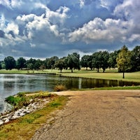 Photo taken at Eagle Ridge Golf Course - ERGY by Hinds C. on 9/18/2012