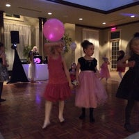 Photo taken at The Hawthorns Golf And Country Club by Joseph L. on 11/15/2014