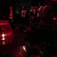 Photo taken at Kill Devil Club by Sarah on 6/27/2013