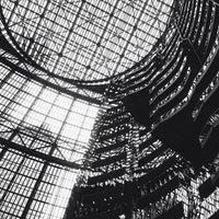Photo prise au The Atrium at the Thompson Center par Nick N. le4/14/2014