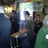 Photo taken at O'Sullivan's Public House by Krista-Lee on 3/17/2013