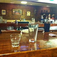 Photo taken at Stillwater Pub by Natalie on 11/4/2012