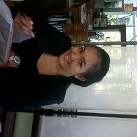 Foto tirada no(a) Sho por Risna S. em 10/31/2012