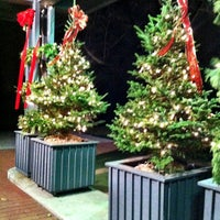 Photo taken at Belmont Country Club by GardenChat B. on 12/18/2012