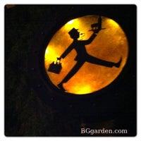 Photo taken at Maynards Market & Kitchen by GardenChat B. on 10/13/2012