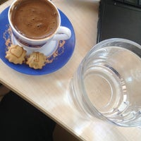 Photo taken at Kare Hukuk Danışmanlık & Avukatlık by Uğur Ç. on 9/15/2014