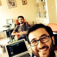 Photo taken at Kare Hukuk Danışmanlık & Avukatlık by Uğur Ç. on 8/25/2014