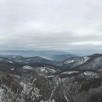 12/30/2017 tarihinde Timeaziyaretçi tarafından Rezső kilátó'de çekilen fotoğraf