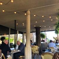 Foto diambil di Cucina Paradiso oleh Orlando K. pada 7/6/2018