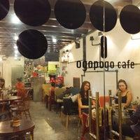 Photo taken at Ogopogo by R L. on 11/4/2014