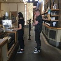 8/24/2018にMansi S.がSalt & Strawで撮った写真