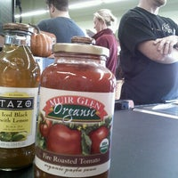 Photo taken at Natural Grocers by Scout T. on 11/20/2012