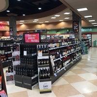 Photo taken at BC Liquor Store by 🍭Janjan🍭 on 3/17/2017