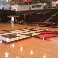 Photo taken at Bowling Green State University by MJ J. on 12/31/2013