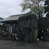 Photo taken at 鬼の手形 by きば on 5/6/2017