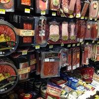 Foto tomada en Walmart por Irie R. el 9/29/2013