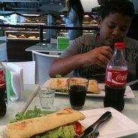 Foto tomada en Panteca por Neuly el 12/20/2012