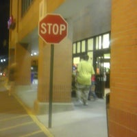 Photo taken at Kroger by Will A. on 11/10/2012