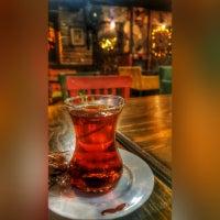 8/30/2018 tarihinde Gazel Y.ziyaretçi tarafından Bayramefendi Osmanlı Kahvecisi'de çekilen fotoğraf