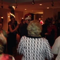Photo taken at Cabarrus Country Club by Steve M. on 3/2/2014