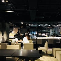 Photo taken at 湛盧咖啡 Zhanlu Coffee by Jun on 6/7/2018