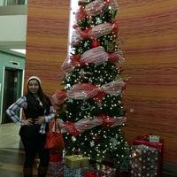 Photo taken at Holiday Inn San Antonio-Dwtn (Market Sq) by Carla R. on 12/23/2015