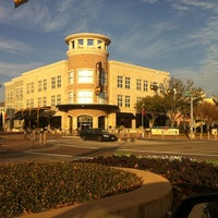 Photo taken at The Shops At Legacy by Nilesh R. on 12/7/2012