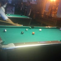 Photo taken at Tiger Town Tavern by Gregory G. on 9/28/2012