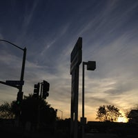 Photo taken at City of Tracy by William J. on 4/14/2013