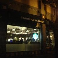Photo taken at Starbucks by William J. on 6/26/2013