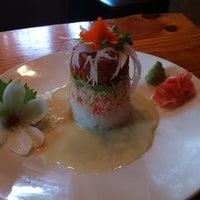 Photo taken at Steel Restaurant & Lounge by Steel Restaurant & Lounge on 9/19/2013