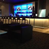 Photo taken at Cineplex Odeon & VIP Cinemas by Richard on 4/22/2013