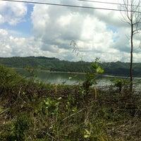 Photo taken at ST 1.3 Uncorformity Of Gulamo by Budi E. on 11/19/2011