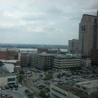 Photo taken at Jefferson County Judicial Center by Eric on 8/14/2012