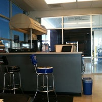 Photo taken at Freeway Chevrolet by Paul S. on 6/23/2011