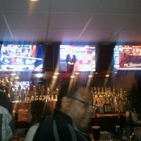 Photo taken at Echo Tap & Grill by Corey W. on 12/3/2011