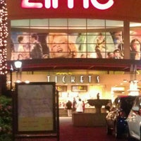 Photo taken at AMC Victoria Gardens 12 by H B. on 11/17/2011