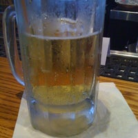Photo taken at Chili's Grill & Bar by Erin S. on 7/30/2011