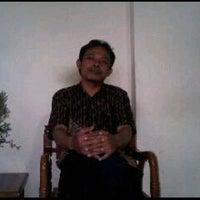 Photo taken at Pt.Mitra Sinar Kedumas by erning R. on 1/3/2012