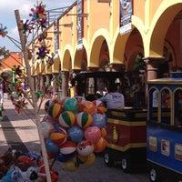 Foto tomada en Restaurante El Campanario por Bertha G. el 9/8/2012
