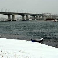 Photo taken at Валерия Погодаева.Фото by Valeriya P. on 12/29/2012