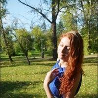 Photo taken at Валерия Погодаева.Фото by Valeriya P. on 8/28/2013